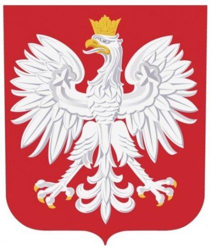 godlo-polski